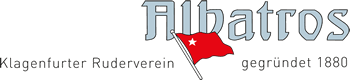 RV-Albatros Logo