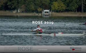 Rose 2019 | Bilder Regatta